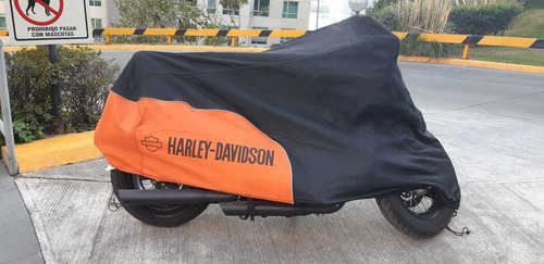 harley davison forty eigth 2012