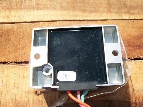 harley regulador de voltagem retificador 16244 pn 74504-82