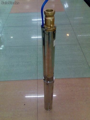 harold sola reparacion de bombas de agua 8298782557