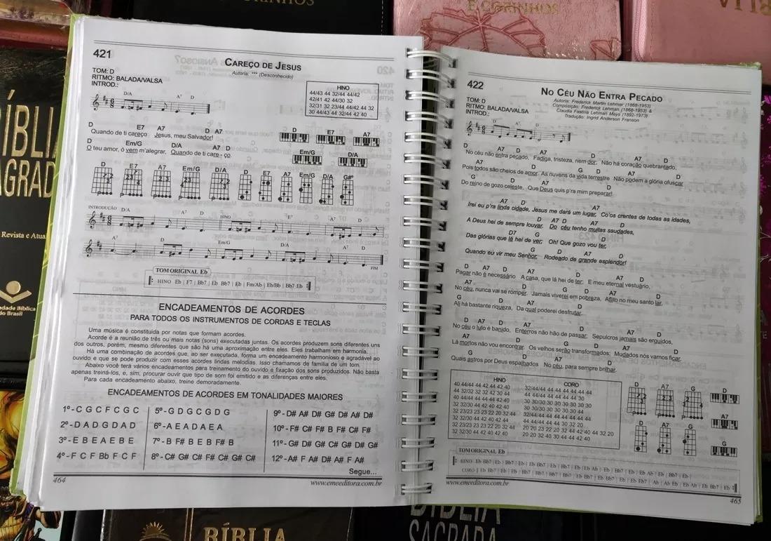 TRANSFORMADO BAIXAR MUSICA GRATIS TENS