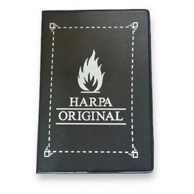 Harpa Crista Original Hinos E Corinhos Louvores Pentecostal
