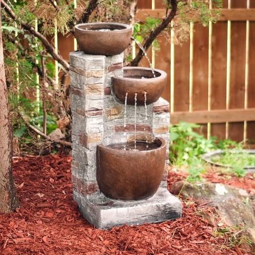 harper blvd reilly jardin fuente