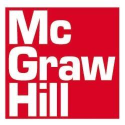 harrison principios de medicina interna 1 vol mc graw hill