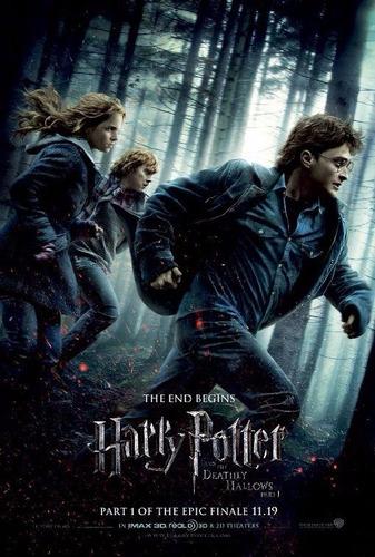 harry potter coleccion dvd completa dvd 8 peliculas