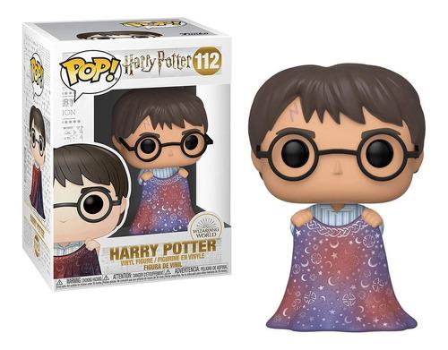 harry potter funko pop! - darkside bros funko store