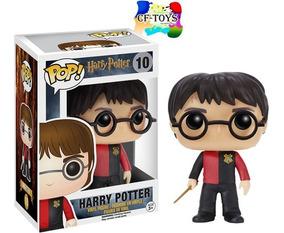 Triwizard Pop Funko Potter Harry Cf Pelicula drhQsxCt