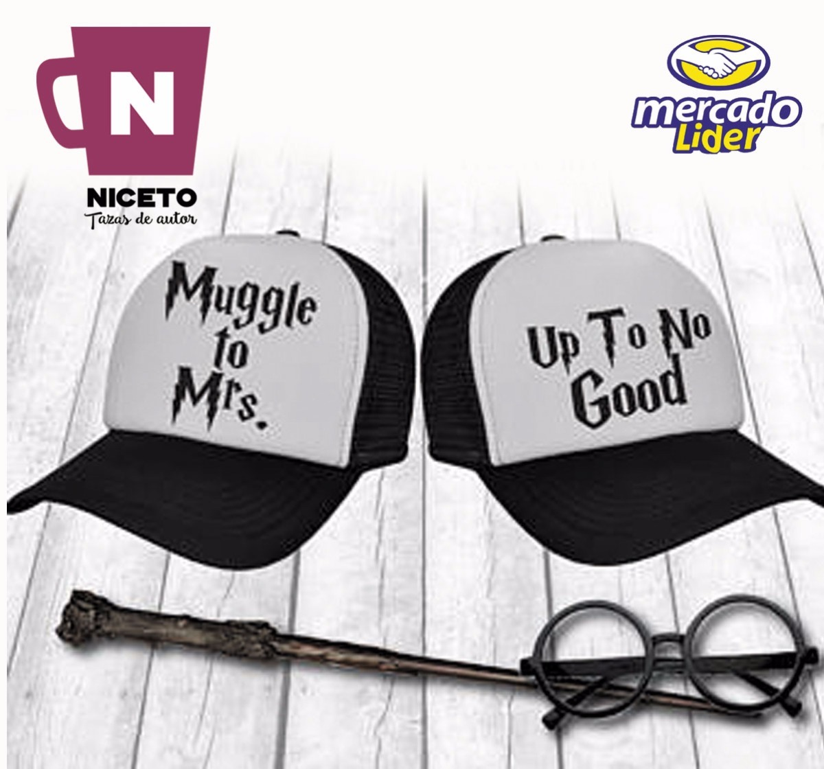 harry potter gorra trucker unica calidad alta mod 13 niceto. Cargando zoom. be0fb4d29fd