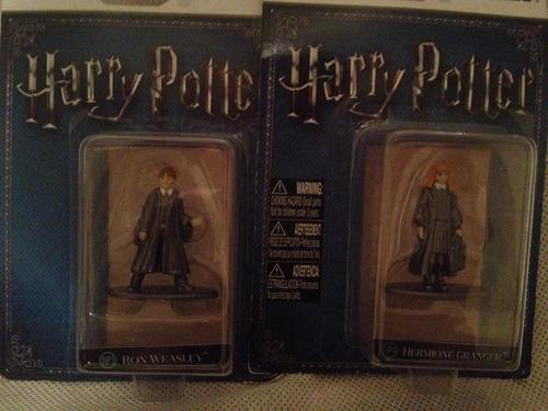 harry potter no lego