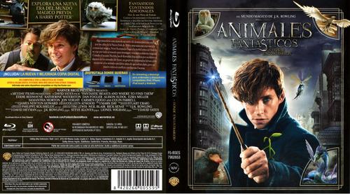 harry potter saga completa 10 dvd finales maxima calidad