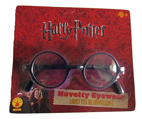 harry potter varita accesorios bundle tie anteojos y.