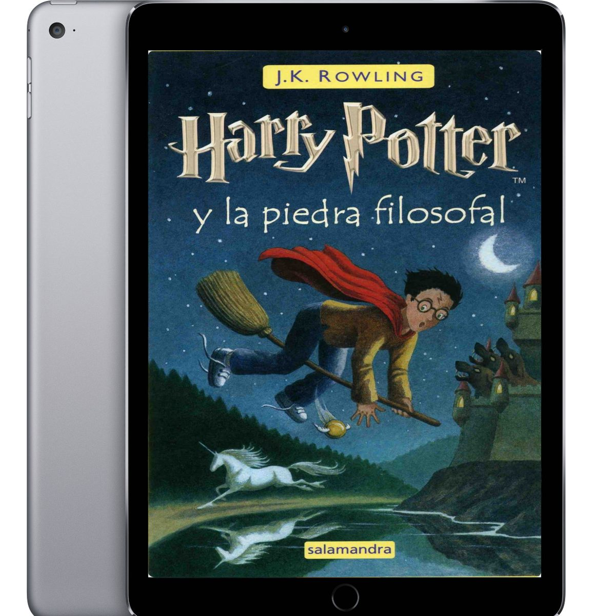 Harry Potter Book Epub : Zoe s dish