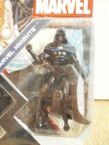 hasbro marvel universe marvel knights