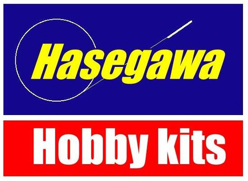 hasegawa 21701 1/12 repsol honda rs250rw 2007 wgp250 ltd ana