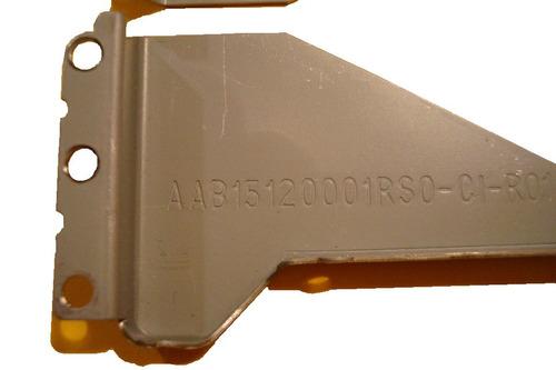 haste e dobradiça compaq 900 1500 series pn-aab15120001ls0