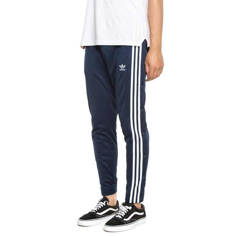 700 Desmontable Pantalon 3 Hat 00 Plaza Basket Adidas Pant Snap pqpP8Ox 9da0f5e6afbe