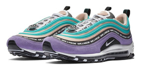 zapatilla nike air max 97