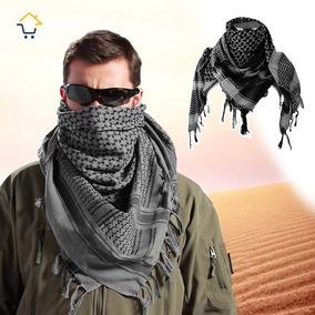 172a884914b Bufanda Venom en Mercado Libre Colombia