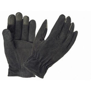 hatch postmaster guantes con thinsulate xs