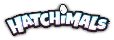 hatchimals de remate y envio gratis