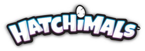 hatchimals pull back c/luz y sonido jugueteria bunny toys