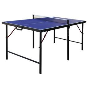 26921791c Mesa De Ping Pong en Mercado Libre Perú