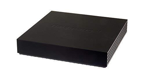 hauppauge 1660broadway tv wifi red sintonizador de tv para