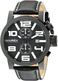 4ecea06ab88f Reloj Haurex Italy en Mercado Libre Colombia
