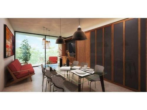 hauz apartamento 1 recamara