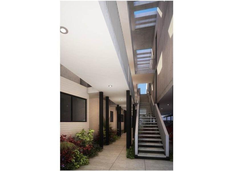 hauz apartamento dos recamaras entrega inmediata 65% vendido