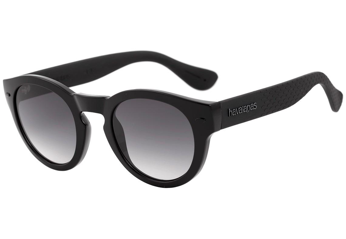 bf3ee207ac040 havaianas trancoso - óculos de sol qfu ls preto brilho e. Carregando zoom.