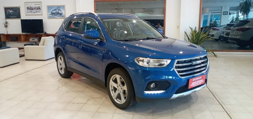 haval 2 luxury 1.5 turbo 0km