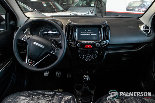 haval h1 1.5 luxury 2020