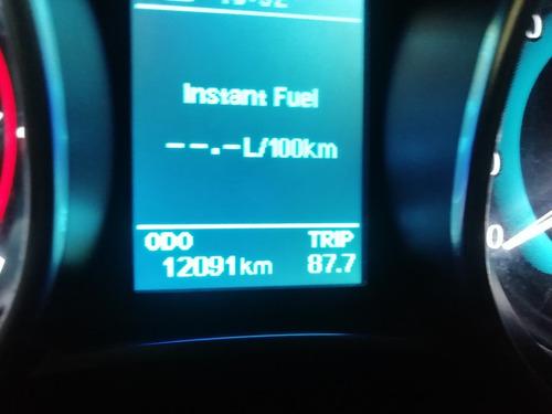 haval h1 motor 1500 año 2018 con 5 puertas 12000 km