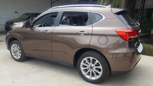 haval h2 1.5t luxury at 4wheelsautos
