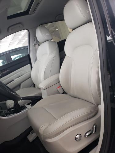haval h2 h2 luxury 1.5t luxury