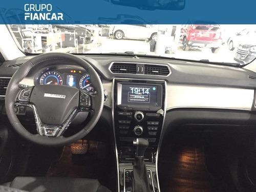 haval h2 luxury 4x2 1.5cc turbo automatica 2020 0km