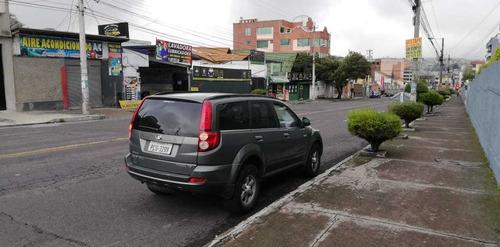 haval h5,  2.4 jeep 2014 haval h5, 2.4 jeep.