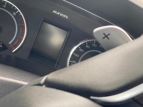 haval h6 sport turbo h6 7dct 2.0 en venta