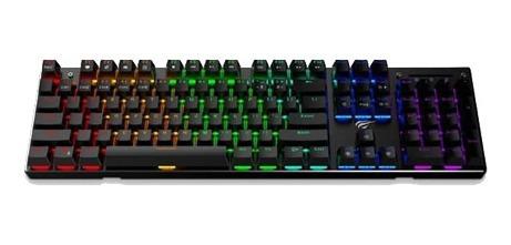 havit kb498l teclado mecanino