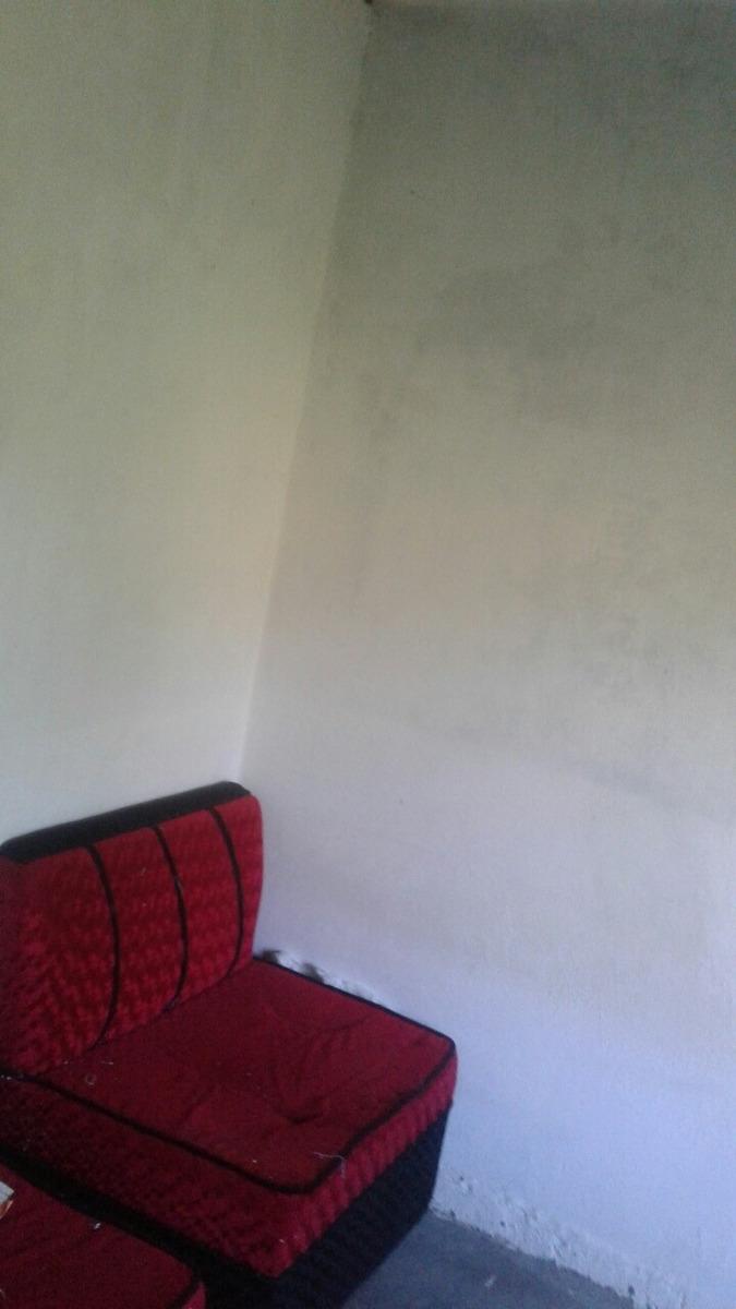 havitacion 3 piso pareja soltera internet gas parabólica