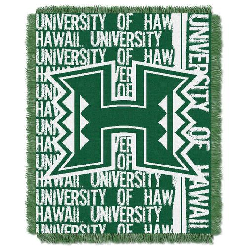 hawai oficial colegial    doble jugar    tejido jacquard lan