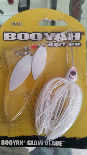 hawaianas booyah 1/2 oz blancas y dorada