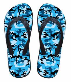 a7ebbdf11b46 Piñon Flip Flop en Mercado Libre Chile