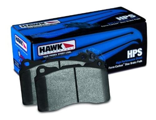 hawk halk performance hb615f.535 hps ceramic