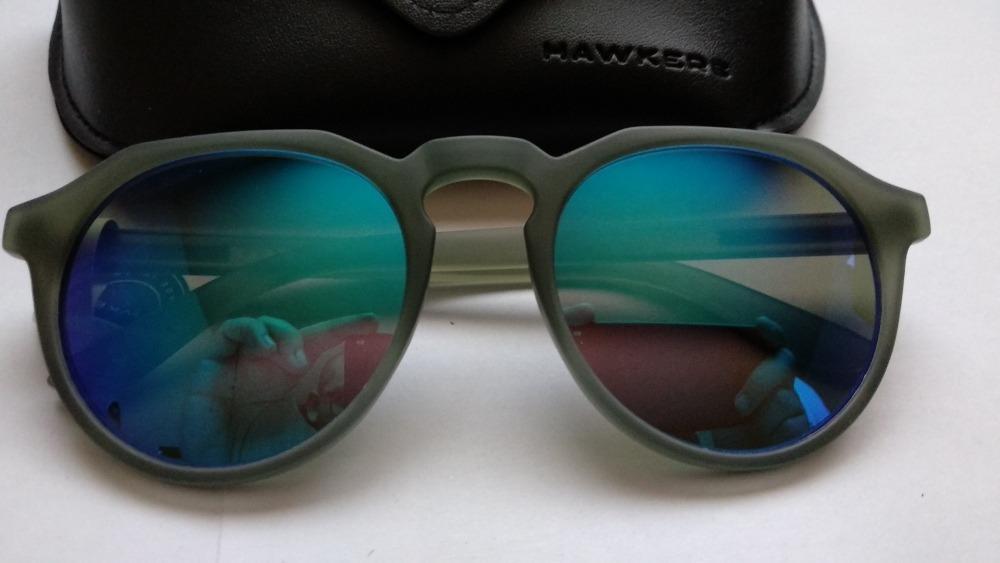 Grey Warwick Blue Hawkers Frozen Clear T3K1JlFc