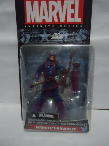 hawkeye, ojo de alcon marvel,s infinite series,avengers