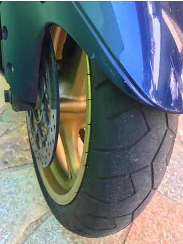 hayabusa 1300, otimo estado, pneus novos ,ipva pago!