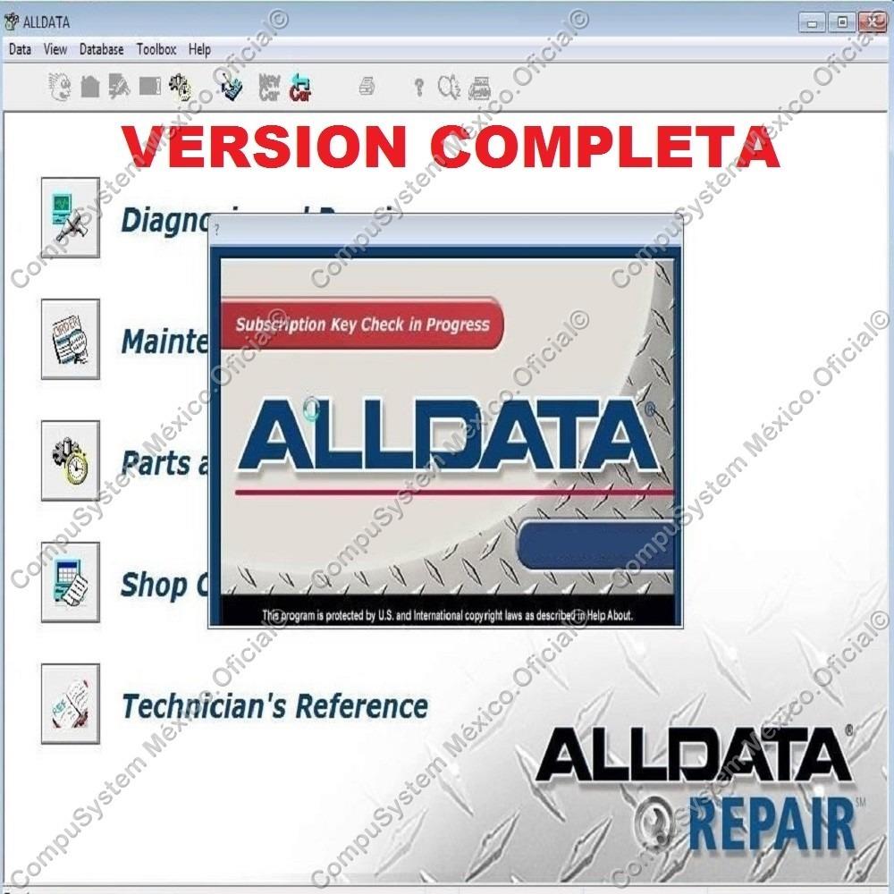 Haynes Pro Mitchell Alldata Ciclo Simplo Remofer Elsawin Mas De 50 Ítems  Información Automotriz Diagramas Profesional