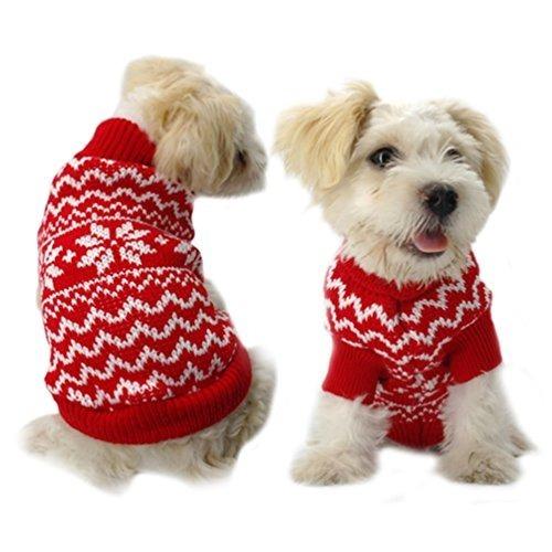 Hazte Perfecto Cachorro Ropa Perros Pequeños Dibujos Animad