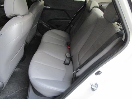 hb 20 s premium   1.6  aut.
